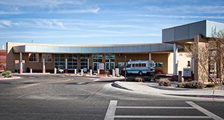 New Mexico Sports Medicine Clinic Unm Health Sciences