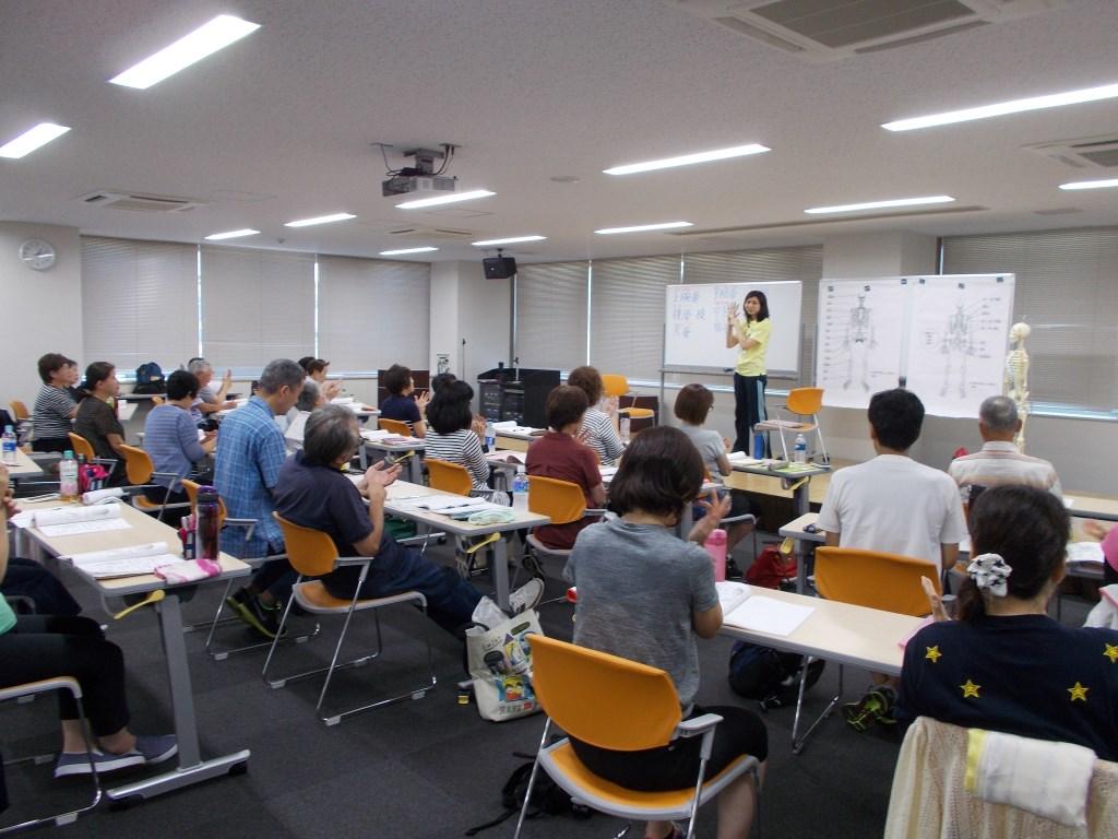 University Communication & Marketing | The University of New